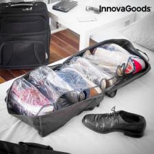 InnovaGoods Utazótáska Cipőknek kézitáska és bőrönd