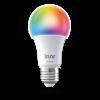 INNR LED lámpa , égő , INNR , E27 , 9.5 Watt , RGB , CCT , dimmelhető , Philips Hue kompatibilis