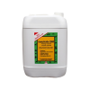 Insecticide 2000 rovarölő permet - 5 l