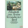 Insel-Verlag Verzauberter April