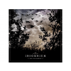 Insomnium One for Sorrow (CD)