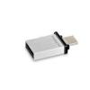 Integral 16GB USB Micro Fusion OTG