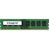 Integral 2GB DDR3 1066MHz IN3T2GNYNGX