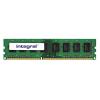 Integral 4GB 1066MHz DDR3 CL7 1.5V R2 Single-channel memória