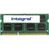 Integral 4GB DDR3 1066MHz IN3V4GNYBGX