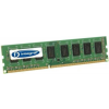 Integral 4GB DDR3 1333MHz IN3T4GEZBIX