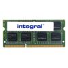 Integral IN3V4GNYBGX 4GB 1066MHz DDR3 Notebook RAM Integral (IN3V4GNYBGX)