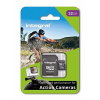 Integral micro SDHC/SDXC for Action Camera Card (tested with GoPro) 32GB memóriakártya