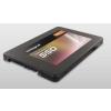 Integral SSD Integral P4 2.5inch 240GB SATA3 TLC, 530/530MBs, 7mm