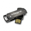 Integral USB 360SECURE 16GB - SOFTWARE AES 256BIT