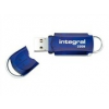 Integral USB 3.0 COURIER 32GB - 80READ, 25WRITE / MB/s