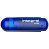 Integral USB EVO 4GB