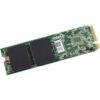 Intel 1.0TB 600p Serie M.2 80mm, Solid State Drive (SSDPEKKW010T7X1)