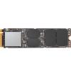 Intel 512GB M.2 760p Series SSDPEKKW512G8XT (SSDPEKKW512G8XT)