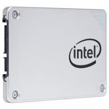 Intel 540s Series 240GB SATA 3 (SSDSC2KW240H6X1) SSDSC2KW240H6X1 asztali számítógép kellék