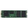 Intel 545s 128GB SSDSCKKW128G8X1