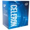 Intel Celeron G4920 Dual-Core 3.2GHz LGA1151