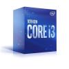 Intel Core i3-10300 3.7GHz LGA1200