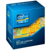 Intel Core i3-4170 3.7GHz LGA1150