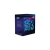 Intel Core i3-8100 3.60GHz LGA1151 (BX80684I38100)