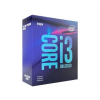 Intel Core i3-9350KF 4.0GHz 8MB LGA1151