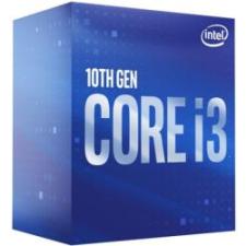 Intel Core i3 i3-10100 3.6GHz LGA1200 processzor