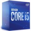Intel Core i5-10600 3.3GHz LGA1200