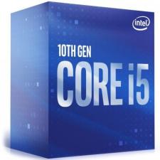 Intel Core i5-10600 3.3GHz LGA1200 processzor