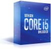 Intel Core i5-10600K 4.1GHz LGA1200