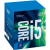 Intel Core i5-7400 3GHz LGA1151