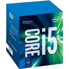 Intel Core i5-7400 3GHz LGA1151 processzor