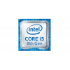 Intel Core i5-8600 3,1 GHz (Coffee Lake) Sockel 1151 - box (BX80684I58600)