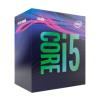 Intel Core i5-9400 2.9GHz LGA1151