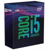 Intel Core i5-9600K Hexa-Core 3.7GHz LGA1151