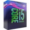 Intel Core i5-9600KF Hexa-Core 3.70GHz LGA1151