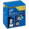 Intel Core i7-4790S 3.2GHz LGA1150