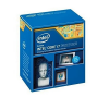 Intel Core i7-5775C 3.3GHz LGA1150