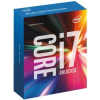 Intel Core i7-6700 3.4GHz LGA1151