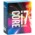 Intel Core i7-6900K 3.2GHz LGA2011-3