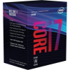 Intel Core i7-8700K 3.7GHz LGA1151