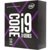 Intel Core i9-7960X 2.8GHz LGA2066