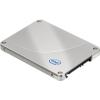 Intel DC S3110 128GB SATA3 2,5' SSD