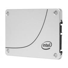 Intel DC S4510 Series 1.9TB SATA (SSDSC2KB019T801) merevlemez