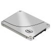 Intel DC S4600 480GB SSDSC2KG480G701