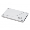 Intel DC S4610 Series 1.9TB SATA 3D2 TLC SinglePack (SSDSC2KG019T801)