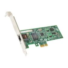 Intel Gigabit CT Desktop Bulk PCI-E x1 10/100/1000Mbps hálózati adapter low profile egyéb hálózati eszköz