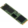 Intel M.2 600P 256GB SSDPEKKW256G7X1