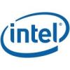 Intel Mini-SAS Cable Kit AXXCBL380HDHD, Single