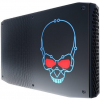 Intel NUC8I7HNK2