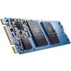 Intel OPTANE MEMORY 16 GB MEMPEK1W016GAXT